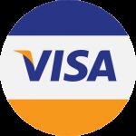 visa-logo